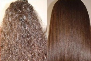 brazilian blow dry keratin treatment in surrey