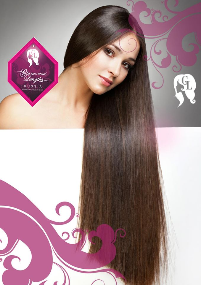 Hair extensions in surrey fabulous hair by chloe hair extensions in surrey pmusecretfo Images